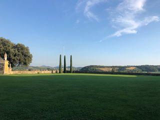 Villa Di Montruglio 2