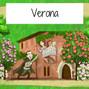 Le nozze di Franco e Anabelarte - Caricaturista 18
