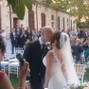 Le nozze di Lorena Tavano e La Filanda dei Quintieri 9