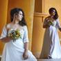 Le nozze di Giulia V. e Angelo Mazzoncini 75
