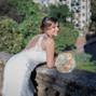 Le nozze di Mario I. e Kyal Foto 6