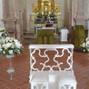 Le nozze di Sammy P. e Di Salvo Fiori 10