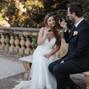 Le nozze di Mario I. e Kyal Foto 7
