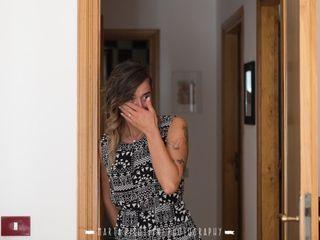 Marta Picottini Photography 1