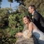 Le nozze di Mario I. e Kyal Foto 8
