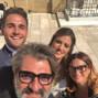 le nozze di Roberto Foscari e Video Images 1