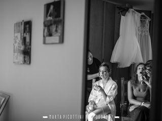 Marta Picottini Photography 2