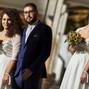 Le nozze di Giulia V. e Angelo Mazzoncini 78