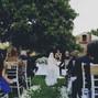 Le nozze di Lorena Tavano e La Filanda dei Quintieri 13