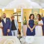 Le nozze di Giulia V. e Angelo Mazzoncini 79