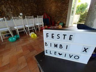 Feste Bimbi 2