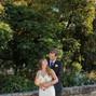 Le nozze di Mario I. e Kyal Foto 10