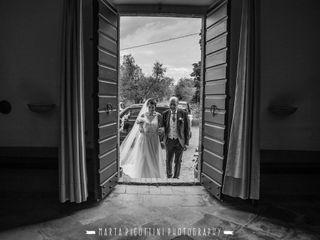 Marta Picottini Photography 4