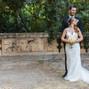 Le nozze di Mario I. e Kyal Foto 11