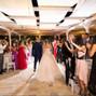 Le nozze di Claudia e Colizzi Fotografi 12