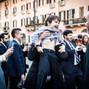le nozze di Brennan-Dinatale e Monica Gobbi D'Alò - MGDA 16