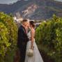 le nozze di Patrizia Allegra e Davida Sposa 12