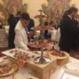 Le nozze di Erica Inzaghi e Villa Quaranta Tommasi Wine Hotel & SPA 8