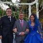 Le nozze di Laura Arzenti e L'Atelier della Sposa 6