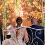 Le nozze di Claudia e Colizzi Fotografi 13