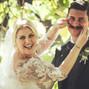 Le nozze di Valentina e SposiAmoRoma 31
