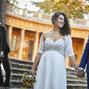 Le nozze di Giulia V. e Angelo Mazzoncini 82