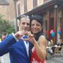 le nozze di Antonella e Studio Fotografico Negri 10