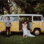 le nozze di Ilaria Zambon e Stefano Cassaro Photography 10