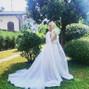Le nozze di Valentina e Sposa Si 15
