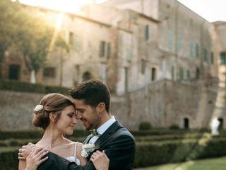 Marco Casella Photo 5