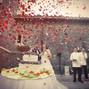 le nozze di Alessia Fiorini e Castello della Spizzichina 6