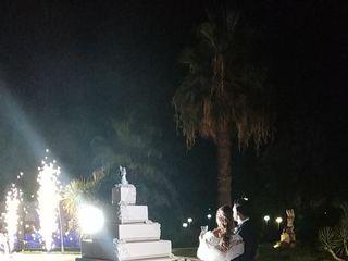 Casale Santa Lucia 5
