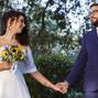 Le nozze di Giulia V. e Angelo Mazzoncini 84