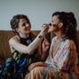 Le nozze di Ilaria Zambon e Stefano Cassaro Photography 11