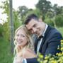 Le nozze di Eva S. e Fotodinamiche 120