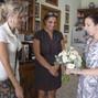 Le nozze di Nina Cracchiolo e My Sicily Wedding 58