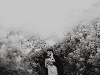 Vincenzo Massaro Wedding Photographer 1