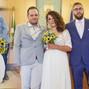 Le nozze di Giulia V. e Angelo Mazzoncini 86