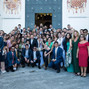 Le nozze di Claudia Casale e Giancarlo Rizzo Fotografia 8