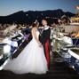 Le nozze di Martina e Fotografia di Gabriele Marraneo 7