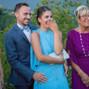 Le nozze di Eva S. e Fotodinamiche 122