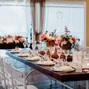 Sonia Event&Flower Design 13