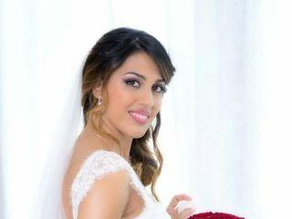 Alessandra Appio Make-up Artist 6