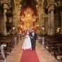 le nozze di Maria Antonietta Botticella e Matteo Melzani e L'Ingrandimento fotolaboratorio 10