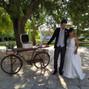 Le nozze di Rosella e Masseria La Grande Quercia 12