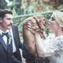 Le nozze di Valentina e SposiAmoRoma 37
