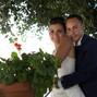 le nozze di Enza Massotti e Studio Zero89 14