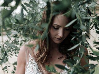 Emanuela Rizzo Photographer 3