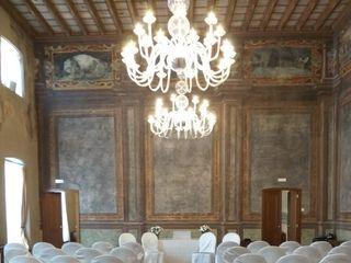 Grand Hotel Villa Torretta 1