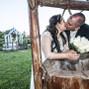 le nozze di Maya Portillo e La Crivella 7